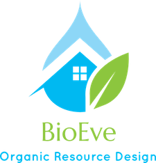 Image result for bioeve